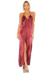 House of Harlow 1960 x REVOLVE Brynn Maxi Dress