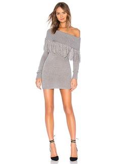 House of Harlow 1960 x REVOLVE Capulet Sweater Dress