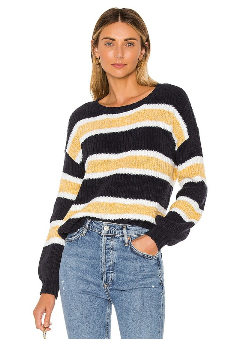 House of Harlow 1960 x REVOLVE Cara Sweater