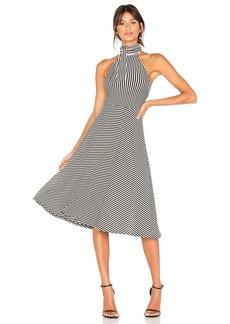 House of Harlow x REVOLVE Carla Dress