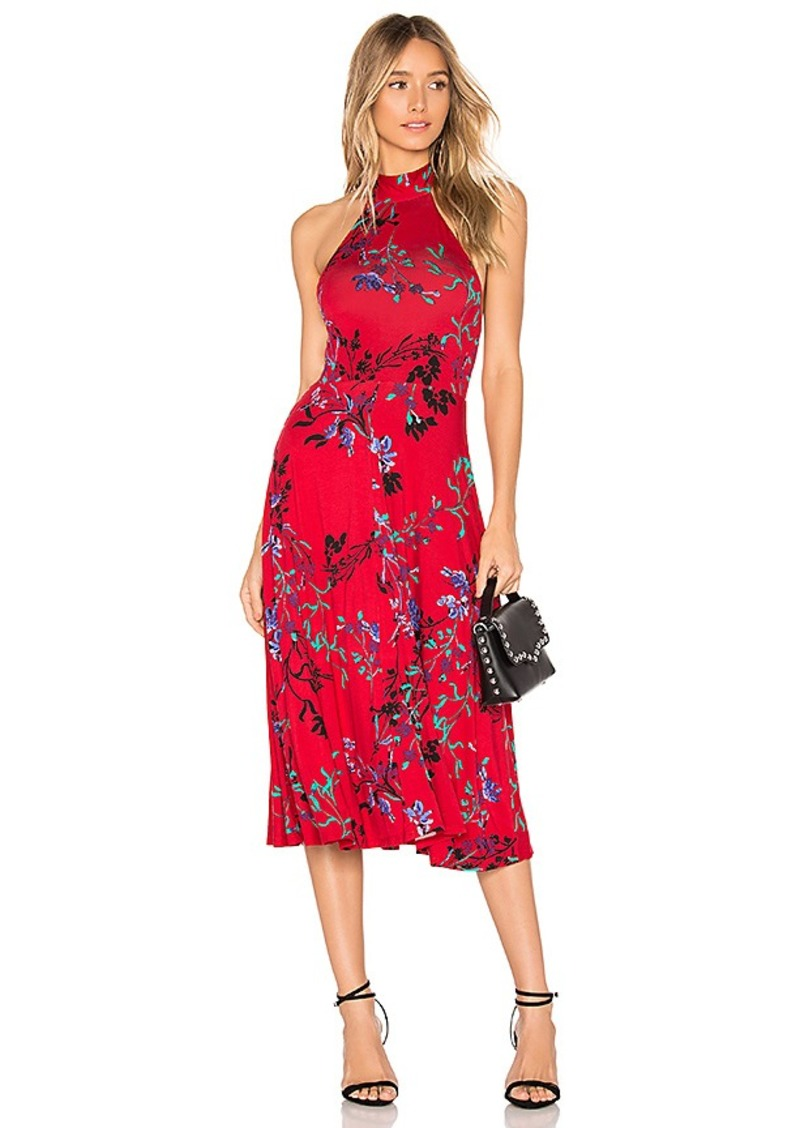 House of Harlow 1960 x REVOLVE Carla Dress