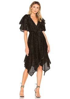 House of Harlow 1960 x REVOLVE Cecilio Dress