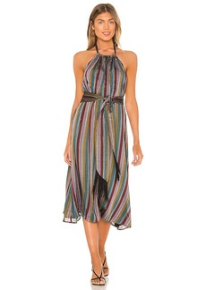 House of Harlow 1960 x REVOLVE Cecily Midi Dress