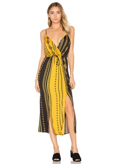 House of Harlow 1960 x REVOLVE Celia Dress