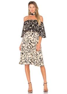 House of Harlow x REVOLVE Cindy Dress