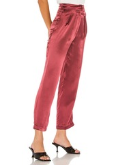 House of Harlow 1960 x REVOLVE Cisco Pant