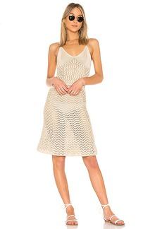 House of Harlow 1960 x REVOLVE Darcel Dress
