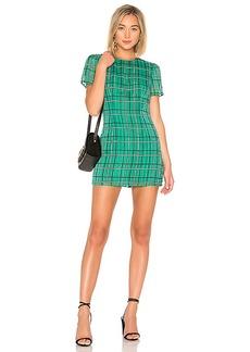 House of Harlow 1960 x REVOLVE Delphine Dress