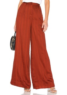House of Harlow 1960 x REVOLVE Des Pant