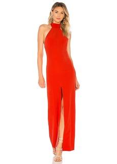 House of Harlow 1960 x REVOLVE Diana Dress