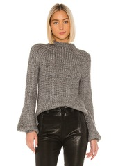 House of Harlow 1960 x REVOLVE Dillin Sweater