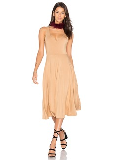 House of Harlow 1960 x REVOLVE Elle Dress