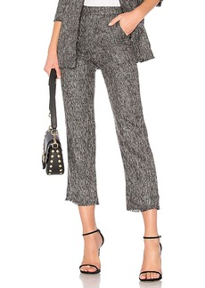 House of Harlow 1960 x REVOLVE Finley Pant