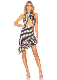 House of Harlow 1960 x REVOLVE Freya Dress