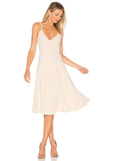House of Harlow 1960 x REVOLVE Freya Dress in White. - size XL (also in XS,M,L)