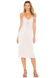 House of Harlow 1960 x REVOLVE Gemma Dress