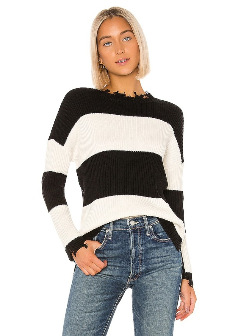 House of Harlow 1960 X REVOLVE Gracelyn Sweater