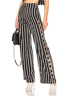 House of Harlow 1960 x REVOLVE Holden Pant