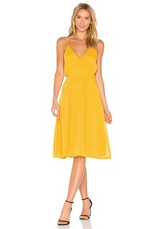 House of Harlow 1960 x REVOLVE Ines Dress