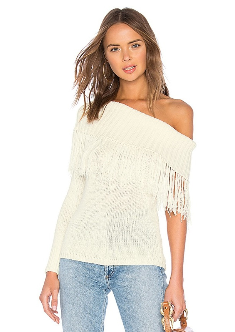 House of Harlow 1960 x REVOLVE Jazzie Sweater