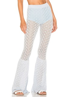 House of Harlow 1960 X REVOLVE Jeane Pant