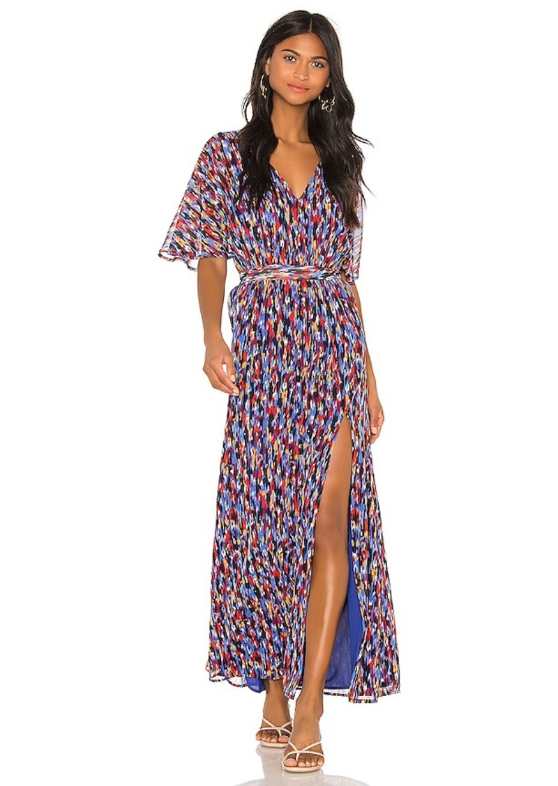 House of Harlow 1960 X REVOLVE Junia Dress