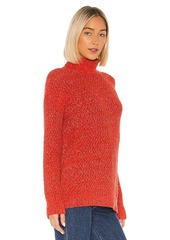 House of Harlow 1960 x REVOLVE Kallie Sweater