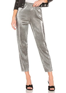 House of Harlow 1960 x REVOLVE Kate Pant