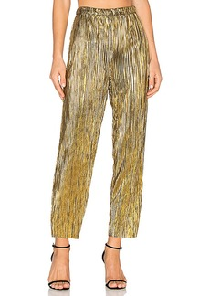 House of Harlow 1960 x REVOLVE Kate Pants