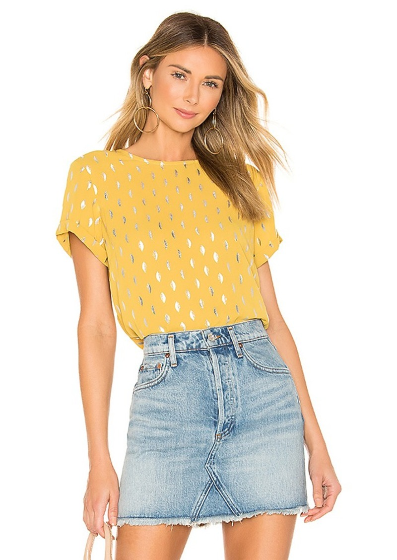 House of Harlow 1960 X REVOLVE Kira Top