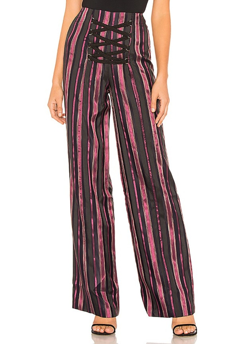 House of Harlow 1960 x REVOLVE Kitty Pant