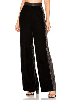 House of Harlow 1960 X REVOLVE Kyle Pants