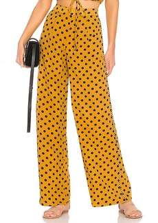 House of Harlow 1960 x REVOLVE Leo Pant