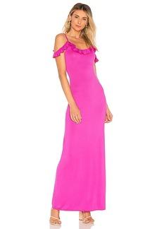 House of Harlow 1960 x REVOLVE Liliane Dress