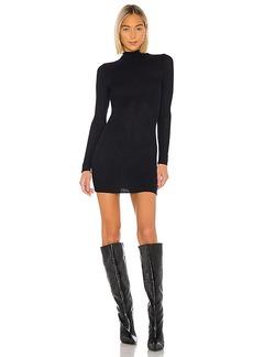 House of Harlow 1960 x REVOLVE Linda Sweater Dress