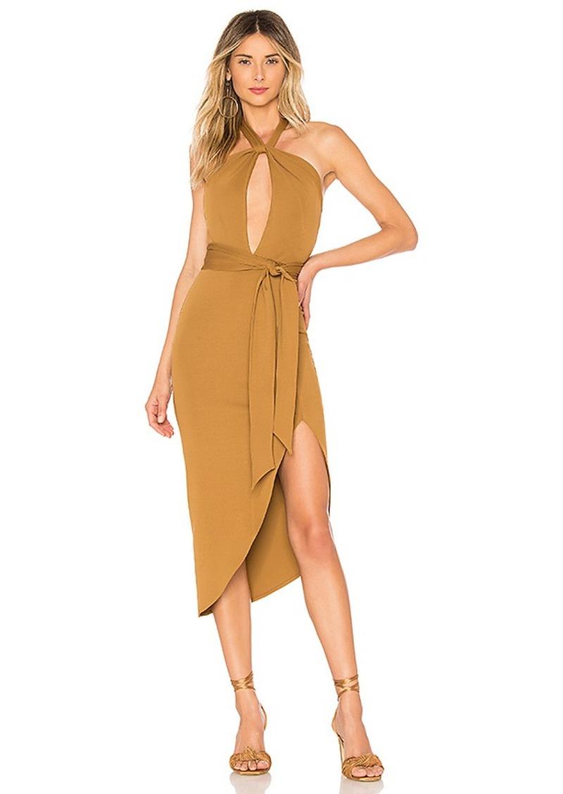 a1863747061d House of Harlow House of Harlow 1960 x REVOLVE Loretta Dress | Dresses