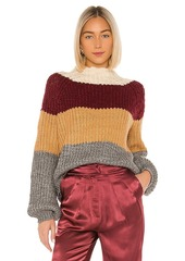 House of Harlow 1960 x REVOLVE Louis Sweater