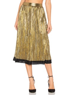 House of Harlow 1960 x REVOLVE Luna Midi Skirt