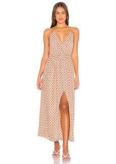 House of Harlow 1960 x REVOLVE Mareena Dress