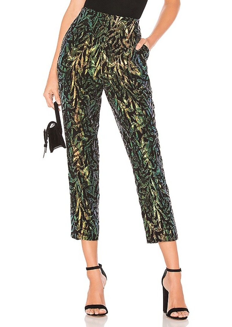 House of Harlow 1960 x REVOLVE Max Pant