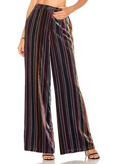 House of Harlow 1960 x REVOLVE Mona Pant