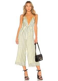 House of Harlow 1960 x REVOLVE Monet Jumpsuit