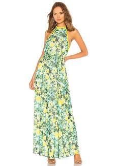 House of Harlow 1960 x REVOLVE Novia Dress