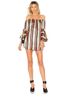 House of Harlow 1960 x REVOLVE Paloma Dress