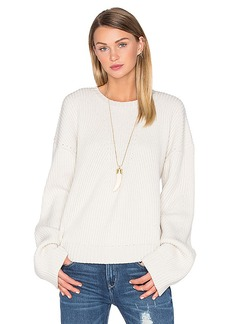 House of Harlow 1960 x REVOLVE Quinn Sweater