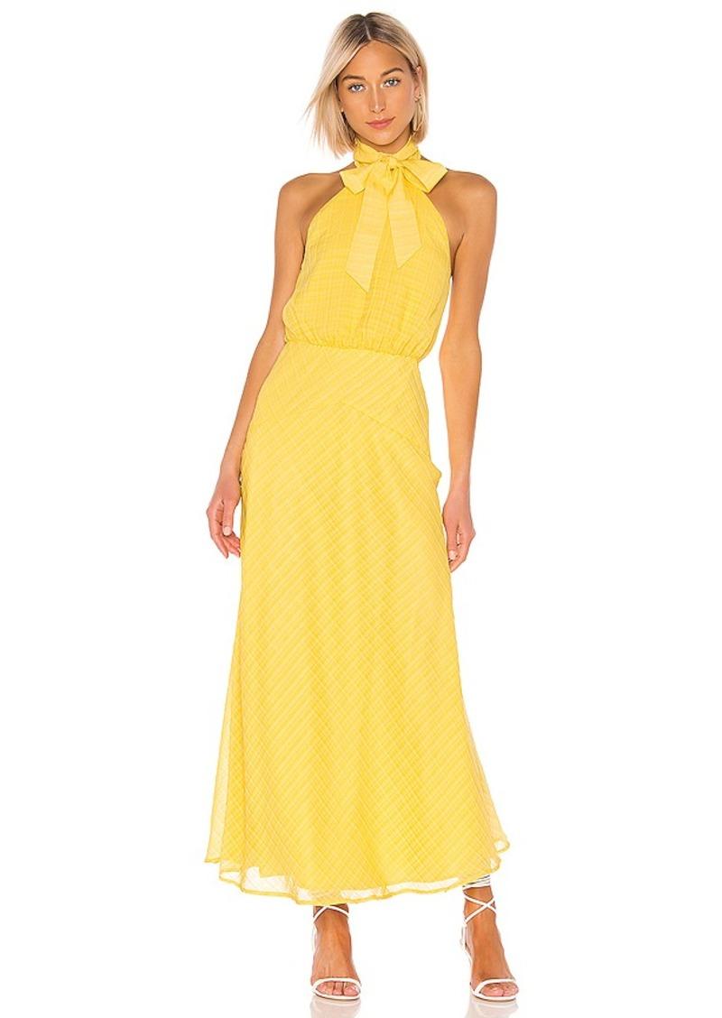 House of Harlow 1960 X REVOLVE Rafaela Maxi Dress