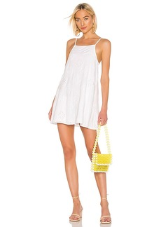 House of Harlow 1960 x REVOLVE Renee Dress