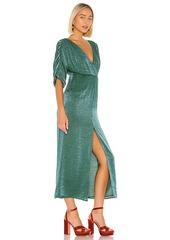 House of Harlow 1960 X REVOLVE Rhea Dress