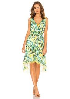 House of Harlow 1960 x REVOLVE Rita Dress