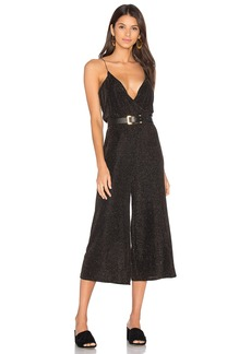 House of Harlow 1960 x REVOLVE Rory Jumpsuit